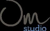OM Studio -